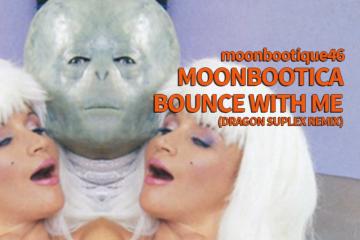 MoonbootiqueTV