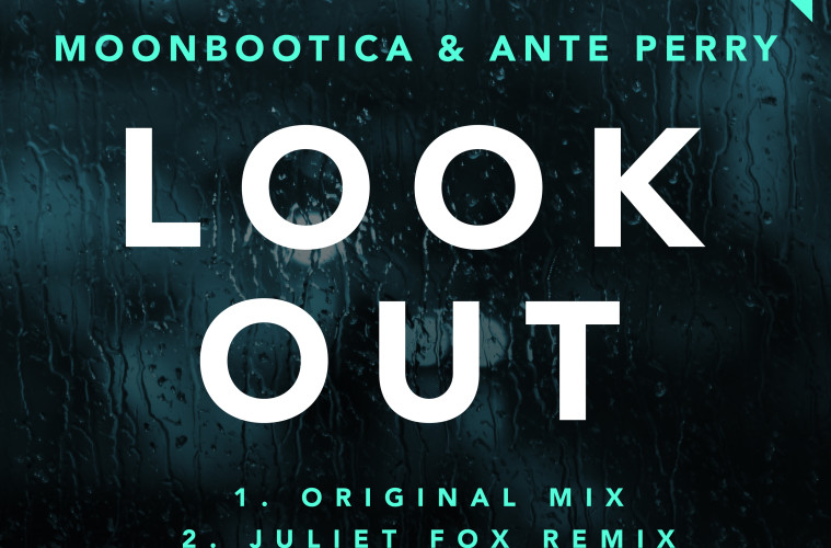 Moonbootica_AntePerry_LookOut_Cover