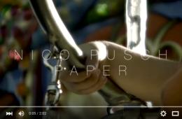 NICOPUSCH-PAPER
