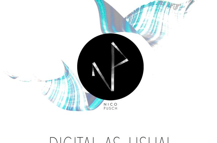 NicoPusch_DigitalAsUsual
