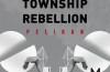 TownshipRebellion_Pelikan_Cover