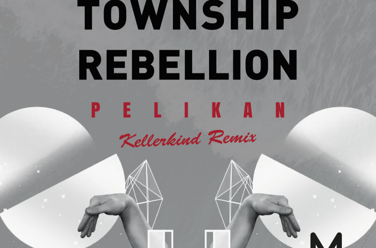 Township_Kellerkind_Remix