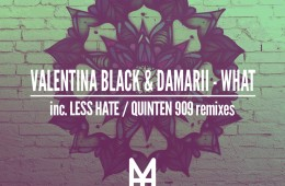 Valentina Black_What