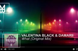 valentinablack_damarii_what