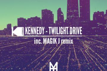 Kennedy_Twilight_Drive