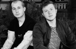 Le Jeune Flück - Moonbootique Records