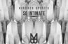 Kindred Spirits - So Intimate